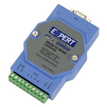 RS 232/485 konverter (R)